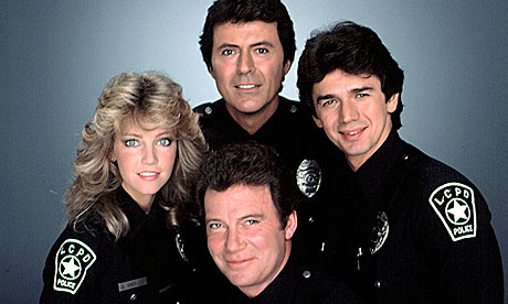 The-cast-of-TJ-Hooker-001